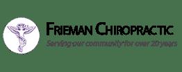 Frieman Chiropractic