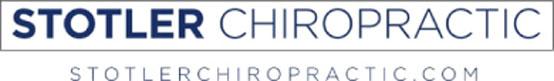 Stotler Chiropractic