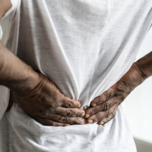 Auto Accident Doctors Injuries Back Pain
